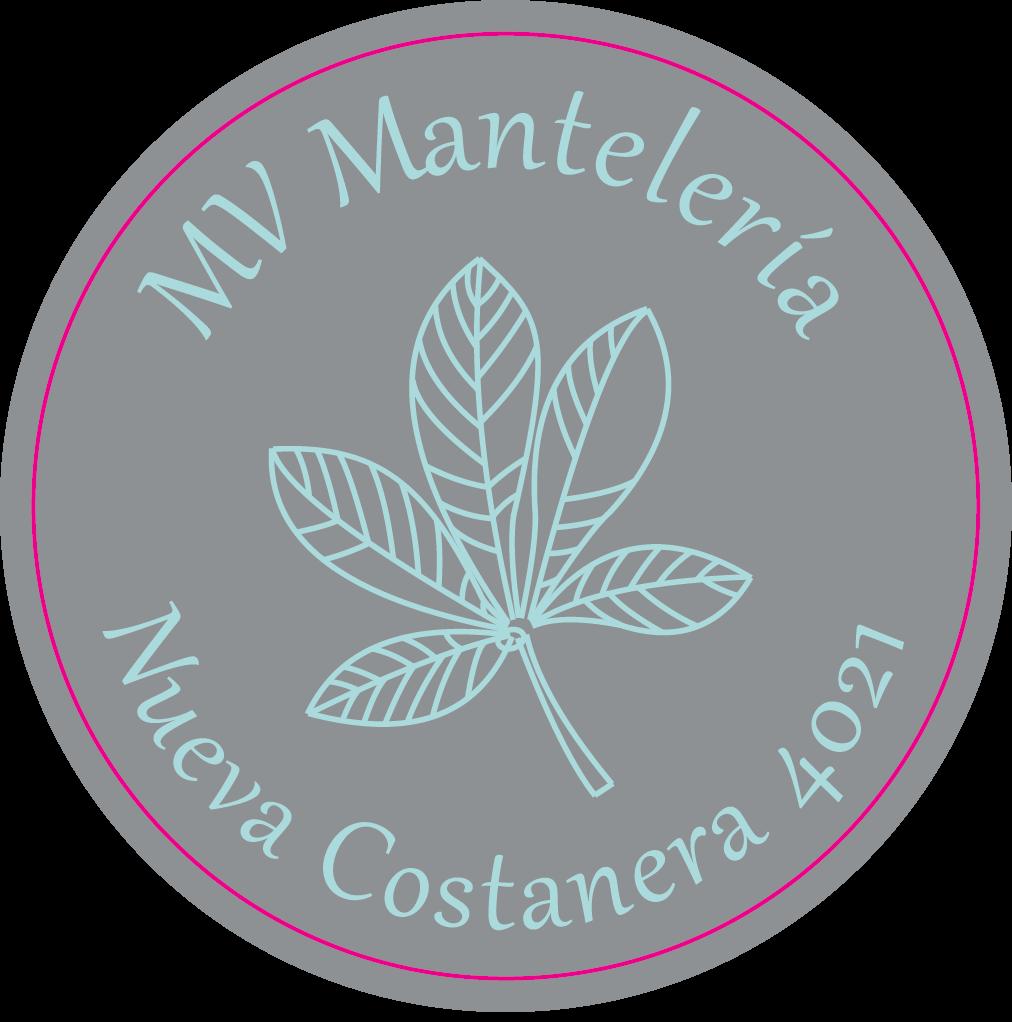 MV Mantelería